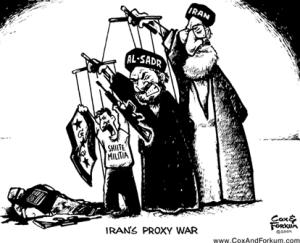 iransproxywar