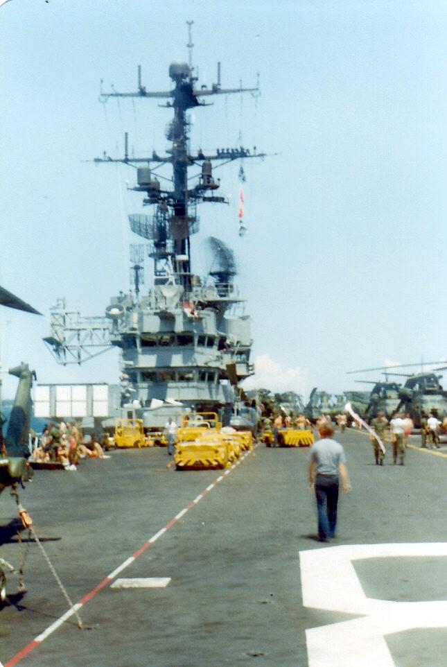 USS Okinawa stuff_0008