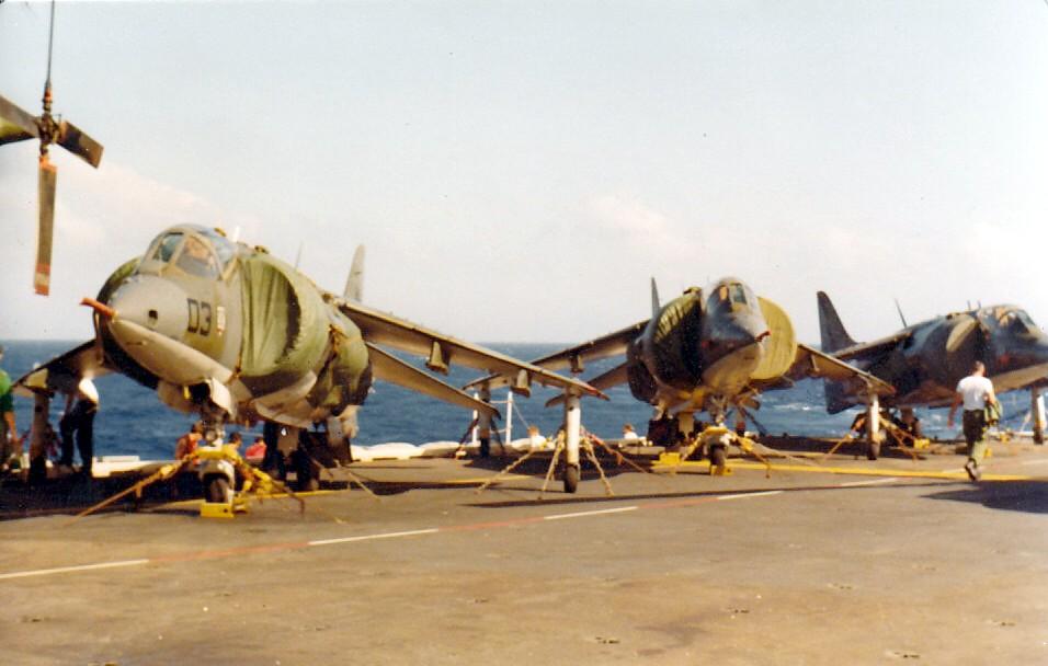 USS Okinawa Stuff_0020