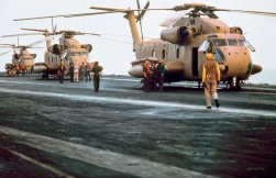 RH-53D-helicopters-prepare-for-departure-from-the-USS-Nimitz-their-destination-a-clandestine-location-in-the-Iranian-desert-code-designation-Desert-One