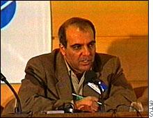 abdi criminal Iranian