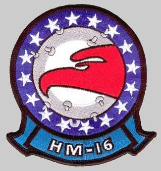 HM-16-Seahawks-insignia-02