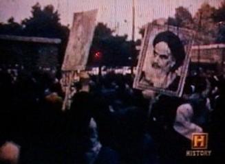 iran-riot-3